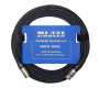50' 3-Pin DMX Cable