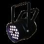 RockLite Quadra™ : Black