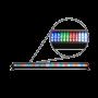 STORMChaser™ RGBW