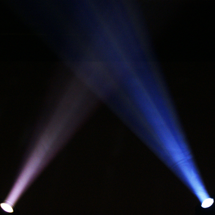 polaris4.jpg